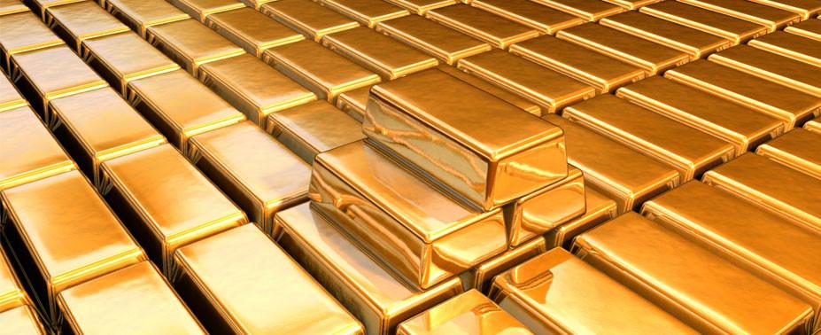 Fai il tuo investimento in oro, con la garanzia e l'affidabilità di Lucania Preziosi