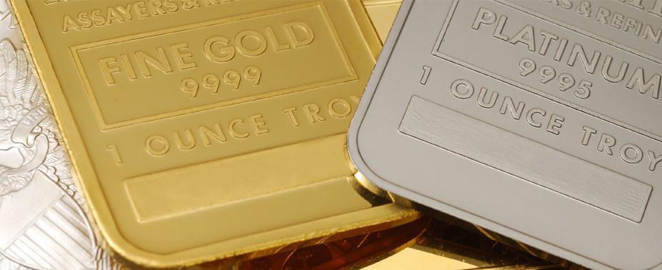 Da noi potrai ricevere sempre la quotazione aggiornata dei tuoi metalli preziosi