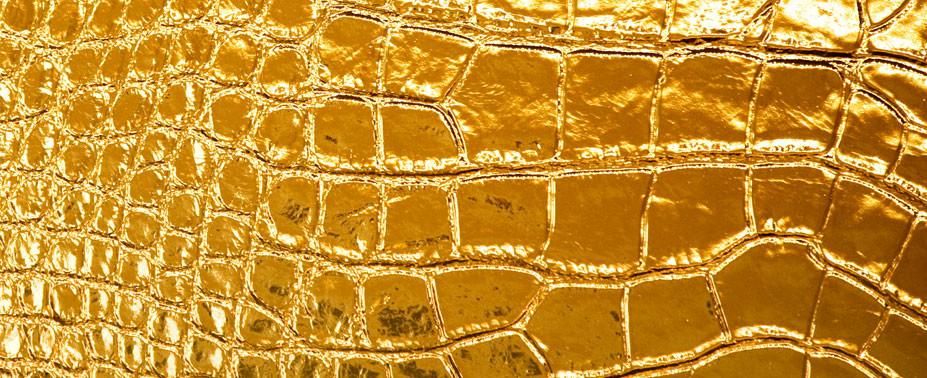 Convertiamo il tuo oro vecchio, danneggiato o fuori moda, in oro sicuro e redditizio