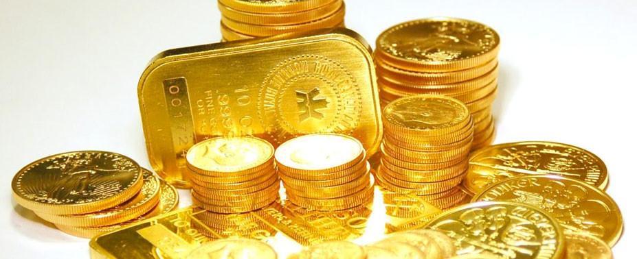 Lucania Preziosi ti garantisce il blocco del prezzo dei metalli preziosi, a tutto vantaggio per il cliente